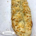 baguette-ail-patisserie-gourmande