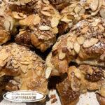 croissant-amandes-patisserie-gourmande