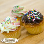 cupcake-cream-patisserie-gourmande