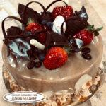 gateau-chocolat-praline-patisserie-gourmande
