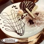 mousse-chocolat-patisserie-gourmande