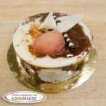 mousse-duo-chocolat-patisserie-gourmande