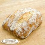 pain-ancienne-lodeve-patisserie-gourmande