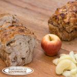 pain-au-pommes-patisserie-gourmande
