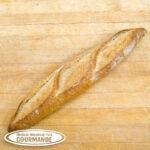 pain-baguette--levain-patisserie-gourmande