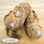 pain-belge-campagne-patisserie-gourmande
