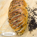 pain-chocolat-aux-oeufs-patisserie-gourmande