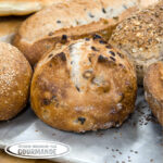 pain-olives-patisserie-gourmande