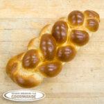 pain-tresse-aux-oeufs-patisserie-gourmande