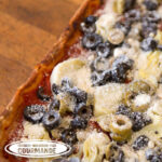pizza-artichauts-parmesan-patisserie-gourmande