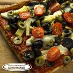 pizza-artichauts-tomates-patisserie-gourmande