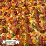 pizza-quebecoise-patisserie-gourmande