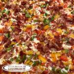 pizza-viande-fumee-patisserie-gourmande