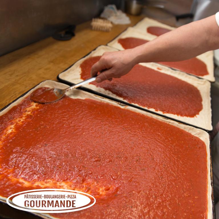 sauce-patisserie-gourmande2