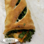 calzone-epinards-fromage-patisserie-gourmande