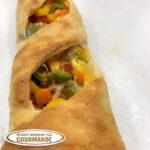 calzone-legumes-patisserie-gourmande