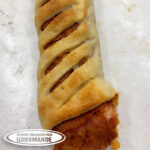 calzone-peperonni-fromage-patisserie-gourmande