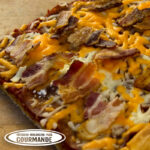 pizza-bacon-fromage-patisserie-gourmande