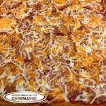 pizza-pepperoni-fromage-patisserie-gourmande