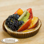 tartelette-aux-fruits-patisserie-gourmande
