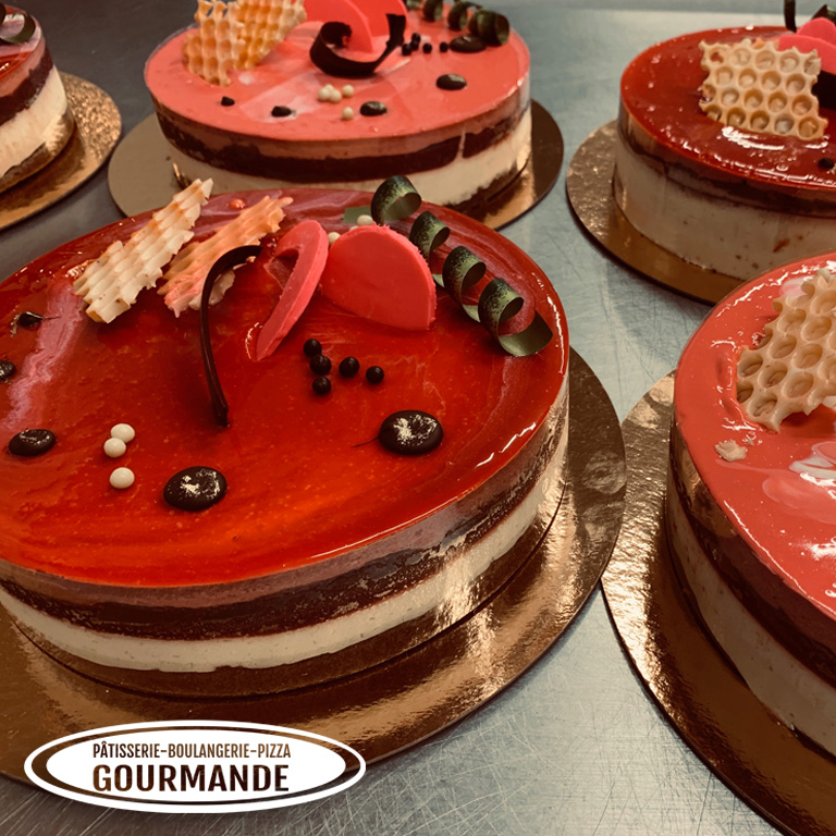 patisserie-gourmande-5