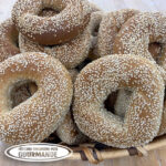 bagel-sesame-patisserie-gourmande